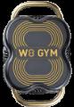 W8 Gym