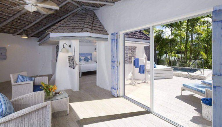 03-gauguin_suite_interior