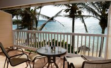 beachfront-balcony-x3