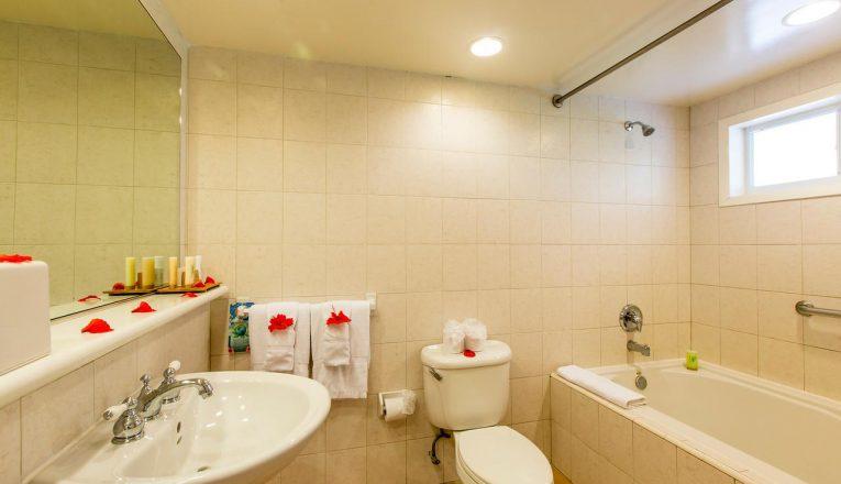 stjamesclub-premiumroom-11-x2