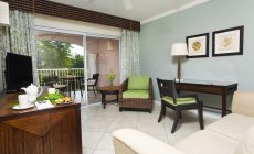 stjamesclubmorganbay-1-bedroom-garden-view-suite-living-area