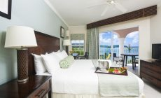 stjamesclubmorganbay-1-bedroom-ocean-view-suite-bedroom-i