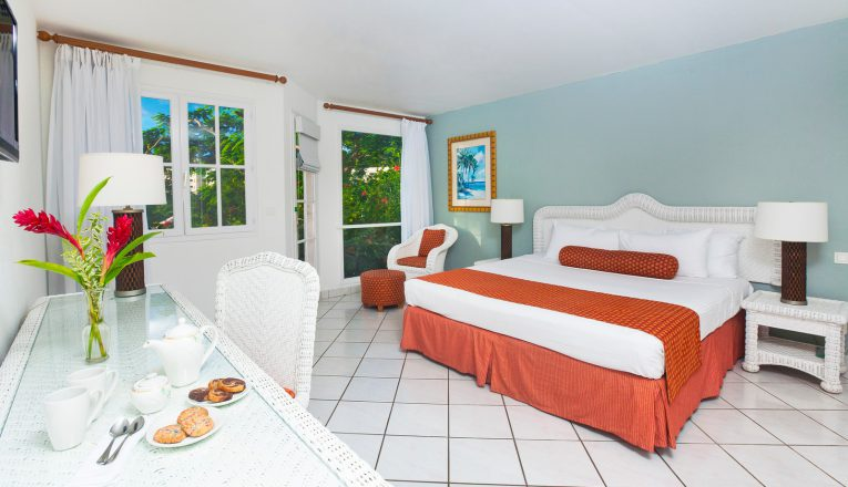 stjamesclubmorganbay-accommodation-garden-view-king-x3