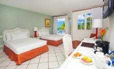stjamesclubmorganbay-accommodation-premium-double-twin-ii-x3