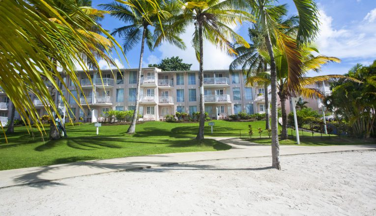 stjamesclubmorganbay-accommodations-beach-front-block