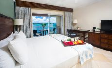 stjamesclubmorganbay-accommodations-deluxe-ocean-view-x3