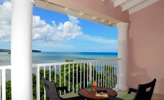 caribbean-st-lucia-morgan-bay-beach-resort-balcony-sea-view