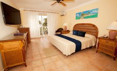 stjamesclubandvillas_beachfrontroom_interior-x3