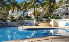 stjamesclubandvillas_villa_pool