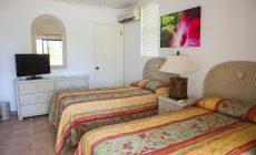 stjamesclubandvillas_villa_twinbedroom