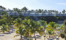 theverandah-superiorwaterfronsuites-view-2