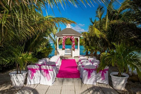 theverandah-wedding-image002-m
