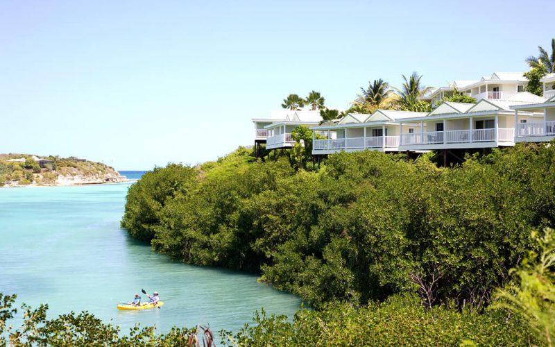 Superior Waterfront Suites