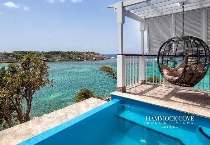 hammock-cove