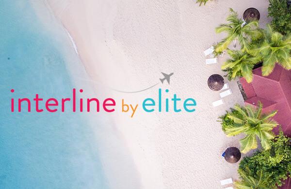 Interline by Elite