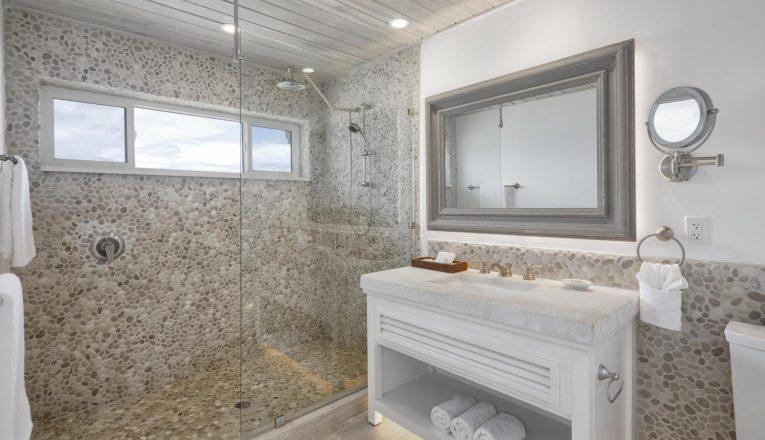 sdrbathroom
