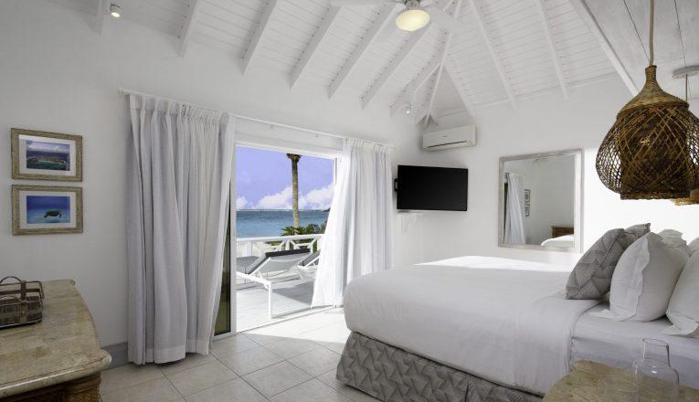seafeathervilla-room1