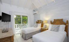 seafeathervilla-room2
