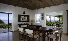 southerncross-diningroom