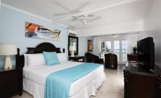oceanview_1bed_outroom